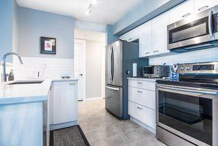 """Photo 12: 315 15210 PACIFIC Avenue: White Rock Condo for sale in """"OCEANRIDGE"""" (South Surrey White Rock)  : MLS®# R2390093"""