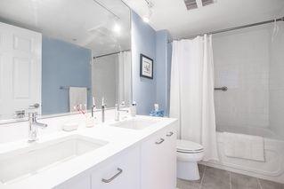 """Photo 19: 315 15210 PACIFIC Avenue: White Rock Condo for sale in """"OCEANRIDGE"""" (South Surrey White Rock)  : MLS®# R2390093"""