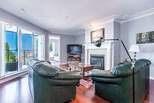 """Photo 5: 315 15210 PACIFIC Avenue: White Rock Condo for sale in """"OCEANRIDGE"""" (South Surrey White Rock)  : MLS®# R2390093"""