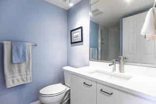 """Photo 16: 315 15210 PACIFIC Avenue: White Rock Condo for sale in """"OCEANRIDGE"""" (South Surrey White Rock)  : MLS®# R2390093"""