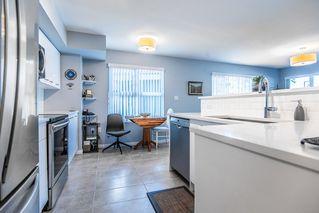 """Photo 13: 315 15210 PACIFIC Avenue: White Rock Condo for sale in """"OCEANRIDGE"""" (South Surrey White Rock)  : MLS®# R2390093"""