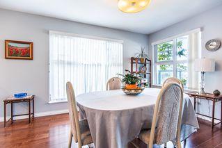 """Photo 9: 315 15210 PACIFIC Avenue: White Rock Condo for sale in """"OCEANRIDGE"""" (South Surrey White Rock)  : MLS®# R2390093"""