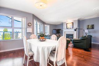 """Photo 7: 315 15210 PACIFIC Avenue: White Rock Condo for sale in """"OCEANRIDGE"""" (South Surrey White Rock)  : MLS®# R2390093"""