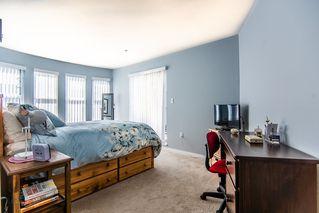 """Photo 17: 315 15210 PACIFIC Avenue: White Rock Condo for sale in """"OCEANRIDGE"""" (South Surrey White Rock)  : MLS®# R2390093"""