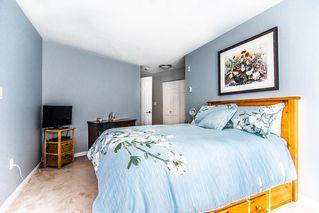 """Photo 18: 315 15210 PACIFIC Avenue: White Rock Condo for sale in """"OCEANRIDGE"""" (South Surrey White Rock)  : MLS®# R2390093"""