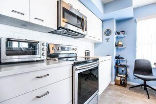 """Photo 14: 315 15210 PACIFIC Avenue: White Rock Condo for sale in """"OCEANRIDGE"""" (South Surrey White Rock)  : MLS®# R2390093"""