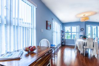 """Photo 15: 315 15210 PACIFIC Avenue: White Rock Condo for sale in """"OCEANRIDGE"""" (South Surrey White Rock)  : MLS®# R2390093"""