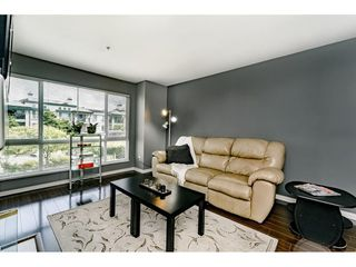 "Photo 4: 214 19528 FRASER Highway in Surrey: Cloverdale BC Condo for sale in ""The Fairmont"" (Cloverdale)  : MLS®# R2397037"