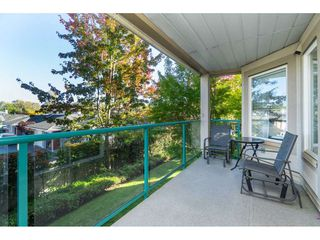 "Photo 18: 205 20443 53RD Avenue in Langley: Langley City Condo for sale in ""Countryside Estates"" : MLS®# R2408980"