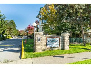 "Photo 20: 205 20443 53RD Avenue in Langley: Langley City Condo for sale in ""Countryside Estates"" : MLS®# R2408980"