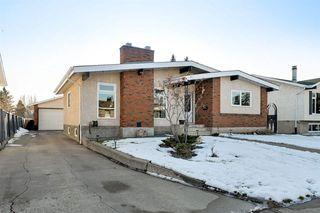 Main Photo: 12227 156 Avenue in Edmonton: Zone 27 House for sale : MLS®# E4180425