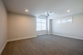 """Photo 10: 50436 KINGSTON Drive in Chilliwack: Eastern Hillsides House for sale in """"Highland Springs"""" : MLS®# R2422646"""