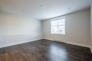 """Photo 15: 50436 KINGSTON Drive in Chilliwack: Eastern Hillsides House for sale in """"Highland Springs"""" : MLS®# R2422646"""