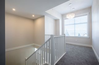 """Photo 9: 50436 KINGSTON Drive in Chilliwack: Eastern Hillsides House for sale in """"Highland Springs"""" : MLS®# R2422646"""