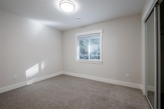 """Photo 13: 50436 KINGSTON Drive in Chilliwack: Eastern Hillsides House for sale in """"Highland Springs"""" : MLS®# R2422646"""