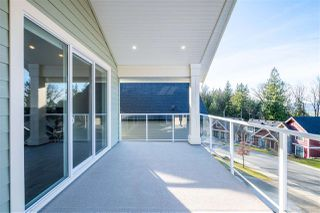 """Photo 2: 50436 KINGSTON Drive in Chilliwack: Eastern Hillsides House for sale in """"Highland Springs"""" : MLS®# R2422646"""