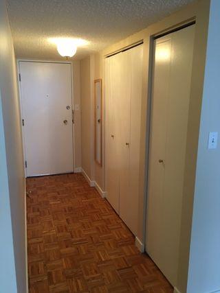 Photo 4: 114 8745 165 Street NW in Edmonton: Zone 22 Condo for sale : MLS®# E4181234