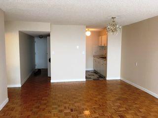 Photo 6: 114 8745 165 Street NW in Edmonton: Zone 22 Condo for sale : MLS®# E4181234