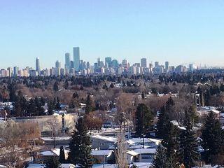 Photo 3: 114 8745 165 Street NW in Edmonton: Zone 22 Condo for sale : MLS®# E4181234