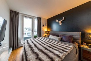 "Photo 13: PH9 188 KEEFER Street in Vancouver: Downtown VE Condo for sale in ""188 Keefer"" (Vancouver East)  : MLS®# R2426637"