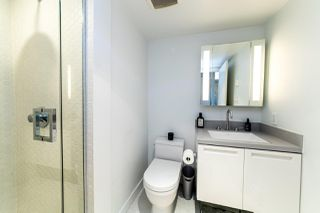 "Photo 16: PH9 188 KEEFER Street in Vancouver: Downtown VE Condo for sale in ""188 Keefer"" (Vancouver East)  : MLS®# R2426637"