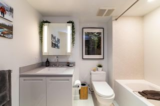 "Photo 15: PH9 188 KEEFER Street in Vancouver: Downtown VE Condo for sale in ""188 Keefer"" (Vancouver East)  : MLS®# R2426637"