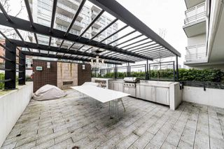 "Photo 18: PH9 188 KEEFER Street in Vancouver: Downtown VE Condo for sale in ""188 Keefer"" (Vancouver East)  : MLS®# R2426637"