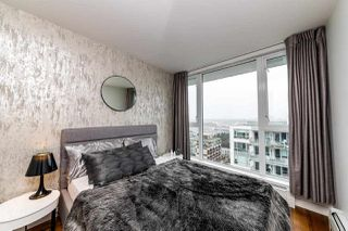 "Photo 14: PH9 188 KEEFER Street in Vancouver: Downtown VE Condo for sale in ""188 Keefer"" (Vancouver East)  : MLS®# R2426637"