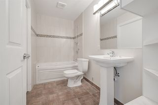 Photo 10: 14003 104A Avenue in Edmonton: Zone 11 House for sale : MLS®# E4186007