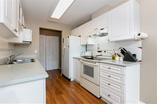 """Photo 7: 306 20453 53 Avenue in Langley: Langley City Condo for sale in """"Countryside Estates"""" : MLS®# R2435705"""