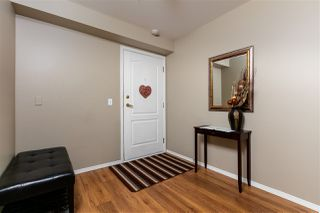"""Photo 18: 306 20453 53 Avenue in Langley: Langley City Condo for sale in """"Countryside Estates"""" : MLS®# R2435705"""