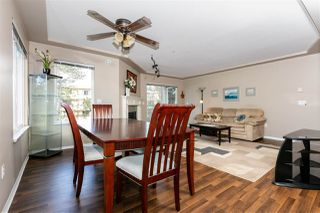 """Photo 6: 306 20453 53 Avenue in Langley: Langley City Condo for sale in """"Countryside Estates"""" : MLS®# R2435705"""