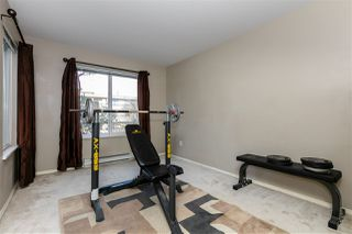 """Photo 12: 306 20453 53 Avenue in Langley: Langley City Condo for sale in """"Countryside Estates"""" : MLS®# R2435705"""