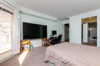 """Photo 10: 306 20453 53 Avenue in Langley: Langley City Condo for sale in """"Countryside Estates"""" : MLS®# R2435705"""