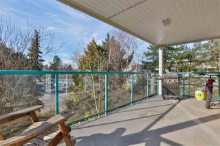 """Photo 16: 306 20453 53 Avenue in Langley: Langley City Condo for sale in """"Countryside Estates"""" : MLS®# R2435705"""