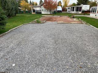 Photo 3: 586 Carefree Resort: Rural Red Deer County Land for sale : MLS®# C4286956