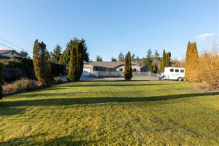 Main Photo: 33121 ROSETTA Avenue in Mission: Mission BC House for sale : MLS®# R2442910