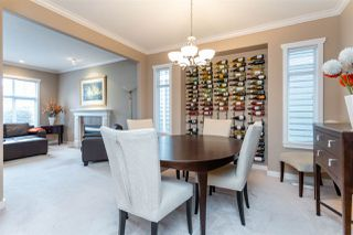 Photo 5: 12517 WESCOTT STREET: Steveston South Home for sale ()  : MLS®# R2329098