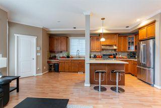 Photo 8: 12517 WESCOTT STREET: Steveston South Home for sale ()  : MLS®# R2329098