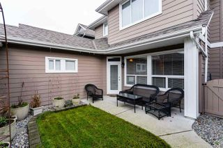 Photo 19: 12517 WESCOTT STREET: Steveston South Home for sale ()  : MLS®# R2329098