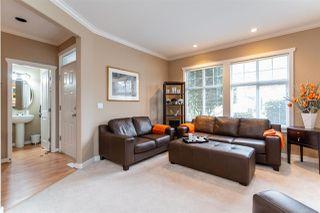 Photo 3: 12517 WESCOTT STREET: Steveston South Home for sale ()  : MLS®# R2329098
