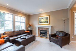 Photo 4: 12517 WESCOTT STREET: Steveston South Home for sale ()  : MLS®# R2329098