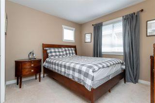 Photo 14: 12517 WESCOTT STREET: Steveston South Home for sale ()  : MLS®# R2329098