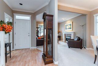 Photo 2: 12517 WESCOTT STREET: Steveston South Home for sale ()  : MLS®# R2329098