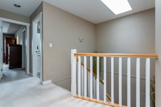 Photo 11: 12517 WESCOTT STREET: Steveston South Home for sale ()  : MLS®# R2329098