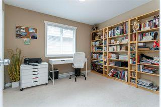 Photo 15: 12517 WESCOTT STREET: Steveston South Home for sale ()  : MLS®# R2329098