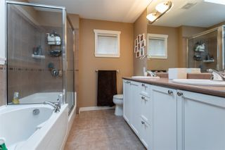 Photo 16: 12517 WESCOTT STREET: Steveston South Home for sale ()  : MLS®# R2329098