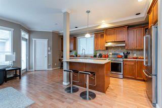 Photo 7: 12517 WESCOTT STREET: Steveston South Home for sale ()  : MLS®# R2329098