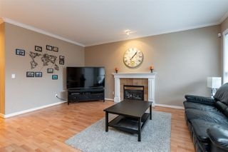 Photo 9: 12517 WESCOTT STREET: Steveston South Home for sale ()  : MLS®# R2329098