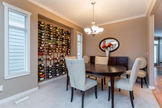 Photo 6: 12517 WESCOTT STREET: Steveston South Home for sale ()  : MLS®# R2329098